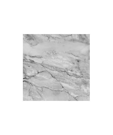 D-c-fix Mramor Romeo - 200-5605