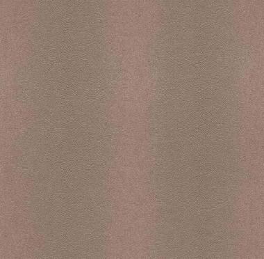 VÝPREDAJ tapeta African Queen - 422757RA