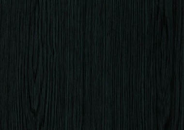D-c-fix Drevo Čierne lesklé - 200-1700
