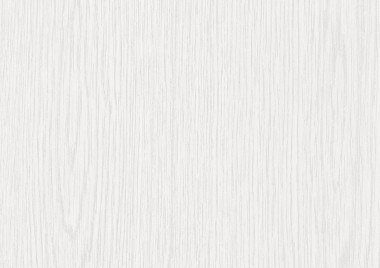 D-c-fix Drevo Biele lesklé - 200-1899