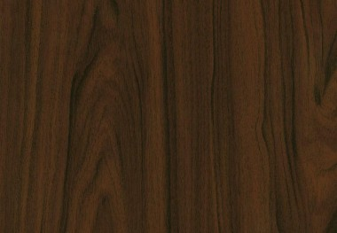 D-c-fix Drevo Orech tmavý - 200-5176