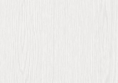 D-c-fix Drevo Biele lesklé - 200-5226
