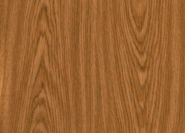 D-c-fix Drevo Oak svetlý - 200-5249