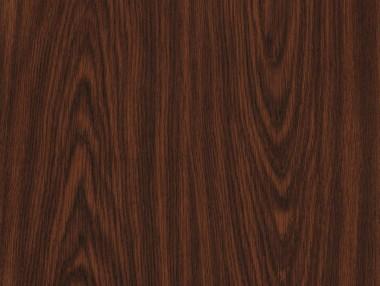 D-c-fix Drevo Oak tmavý - 200-5251