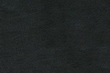 D-c-fix Koženka čierna - 200-5287
