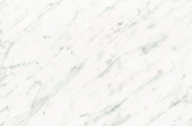 D-c-fix Mramor Sivomodrý - 200-5357