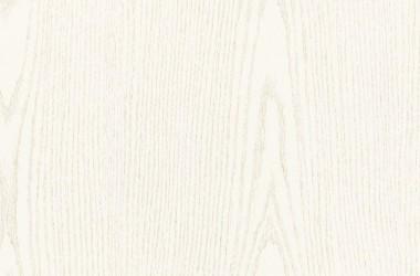 D-c-fix Drevo Perlmut biely - 200-5367