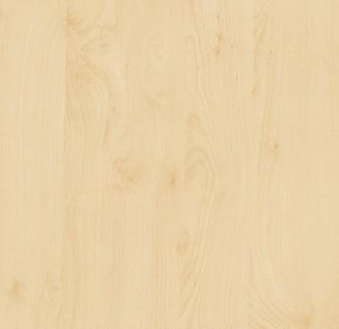 D-c-fix Drevo Breza svetlá - 200-5475