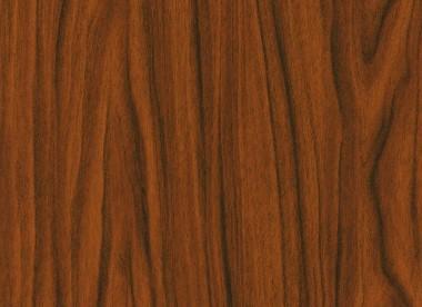 D-c-fix Drevo Orech zlatý - 200-8006