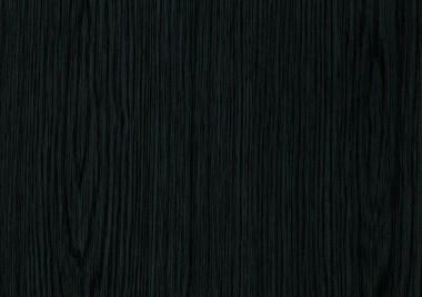 D-c-fix Drevo Čierne lesklé - 200-8017