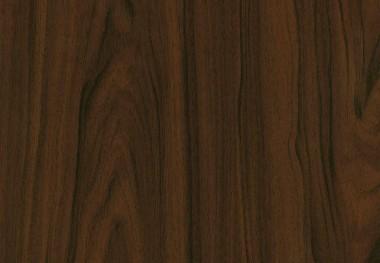 D-c-fix Drevo Orech tmavý - 200-8046