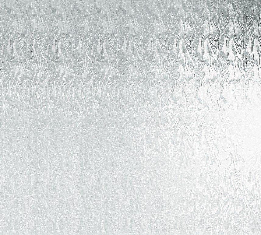 D-c-fix Transparent - 200-8128