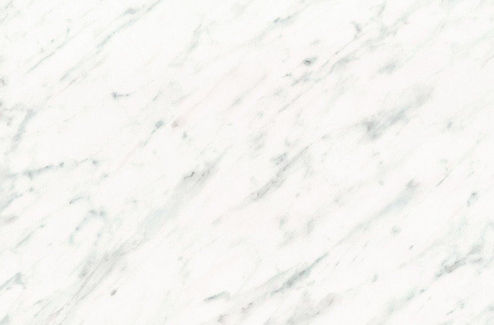 D-c-fix Mramor Modrosivý - 200-8130