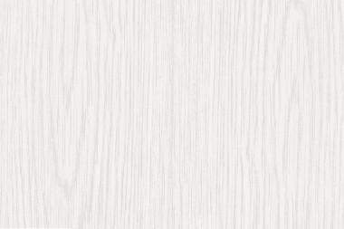 D-c-fix Drevo Biele matné - 200-8166