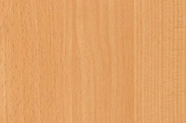 D-c-fix Drevo Buk červený - 200-8184