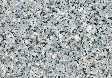 D-c-fix Kamenina sivočierna - 200-8205