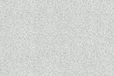 D-c-fix Kamenina bielosivá - 200-8206