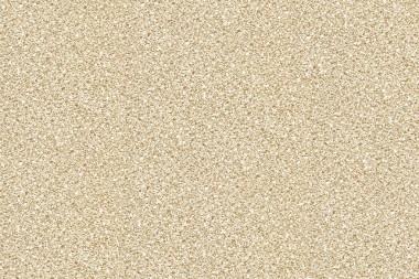 D-c-fix Kamenina bielohnedá - 200-8208