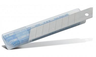Pajarito Náhradná čepeľ široká - 1bal-10ks - výpredaj - PWH 5717E