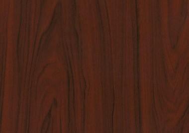 D-c-fix Drevo Mahagon tmavý - 200-2227