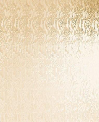 D-c-fix Transparent - 200-2591