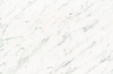 D-c-fix Mramor Sivý - 200-2614