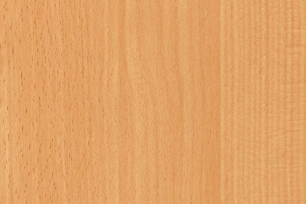 D-c-fix Drevo Buk červený - 200-2658