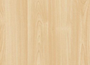 D-c-fix Drevo Javor svetlý - 200-2660