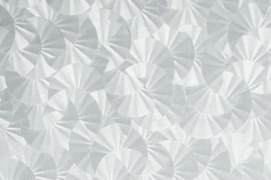 D-c-fix Transparent - 200-2701