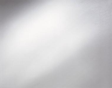 D-c-fix Transparent - 200-2866