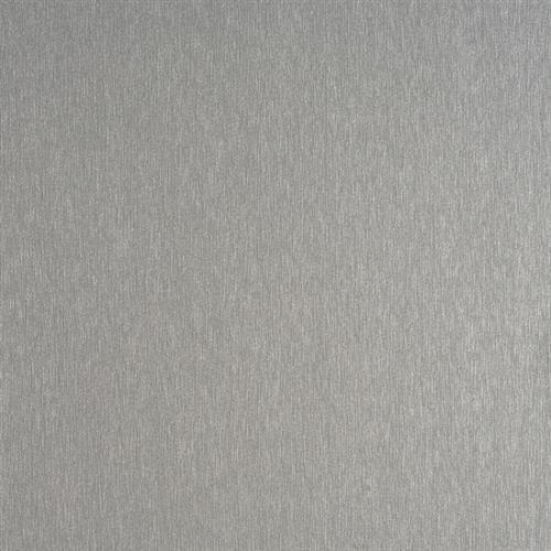 D-c-fix Strieborna matná - 201-0020