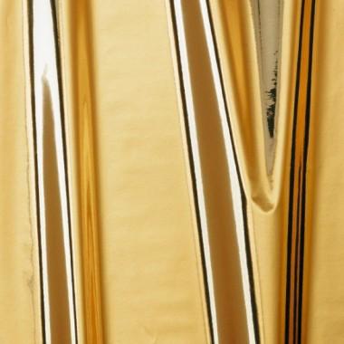 D-c-fix Zlatá lesklá - 201-4528