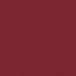 D-c-fix Velur bordový - 205-1713