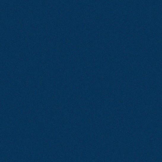 D-c-fix Velur modrý - 205-1715