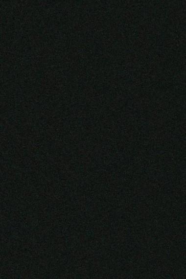 D-c-fix Velur čierny - 205-1719