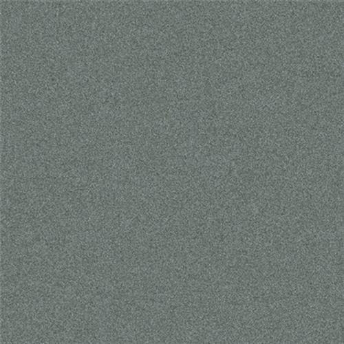 D-c-fix Velur sivý - 205-1721
