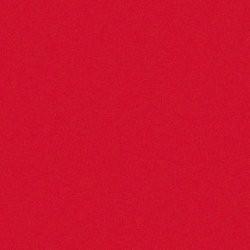 D-c-fix Velur červený - 205-1712