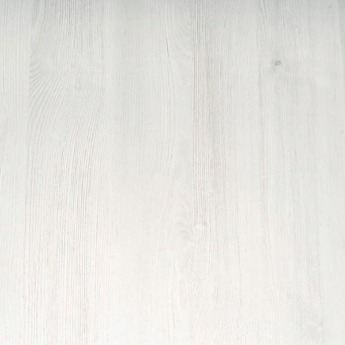 D-c-fix Dekor drevo brest Nordic  - 200-5604