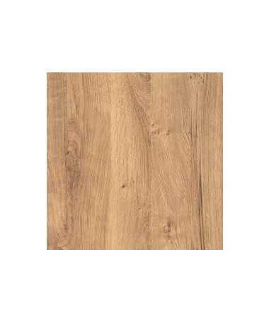 D-c-fix Drevo Dub Ribbeck Oak - 200-5603