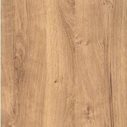 D-c-fix Dekor drevo dub Ribbeck  - 200-5603