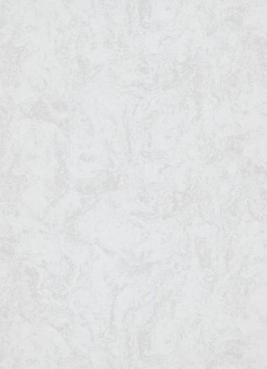 Tapeta Erismann Carat Deluxe - E10078-31