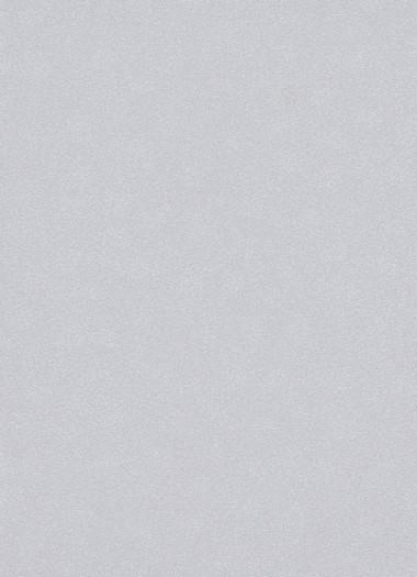 Tapeta Erismann Carat Deluxe - E10079-31
