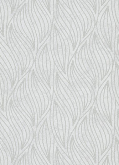 Tapeta Erismann Carat Deluxe - E10063-31