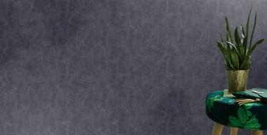 Tapeta Erismann Carat Deluxe - E10078-15