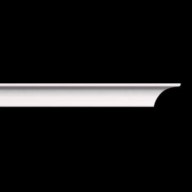 Sachex Polystyrénová lišta - 125ks-karton - A5