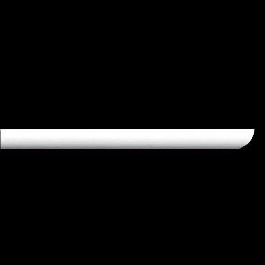 Sachex Polystyrénová lišta - 180ks-karton - D20