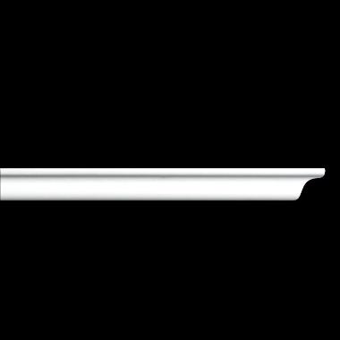 Sachex Polystyrénová lišta - 200ks-karton - D25