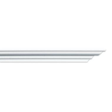 Sachex Polystyrénová lišta - 120ks-karton - M35