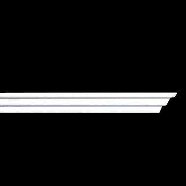 Sachex Polystyrénová lišta - 155ks-karton - T30