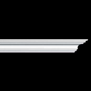 Sachex Polystyrénová lišta - 150ks-karton - K35